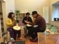 大兴可可家园康盛园等乐器教学机构