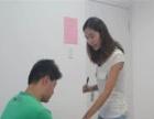 名师教育辅导班一对一辅导中心初中高中数学英语物理