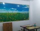 广州从化华软软件学院对面餐饮急转