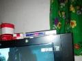 高清无线机顶盒