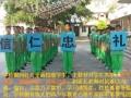 不读书的人到底输在哪 广东戒网瘾学校 叛逆孩子教育