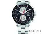 细细了解高仿bvlgari手表女价格表,质量较好多少钱