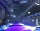 北京舞台音响灯光出租海淀