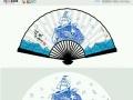锦州壹品广告设计竭诚为您服务