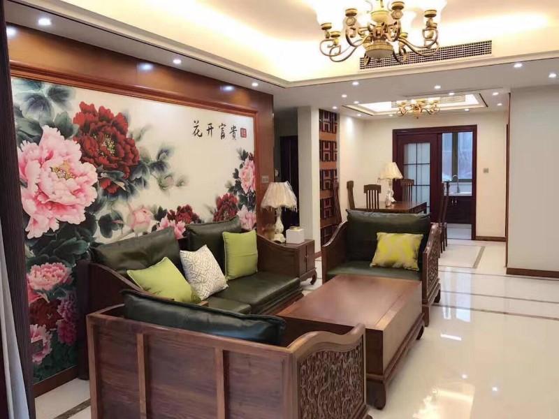 下沙 盈都君悦精装修2室 2厅 79平米 出售购房免税!