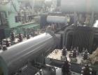 高价回收电线电缆、金属铜、铁、铝、电梯、废旧设备