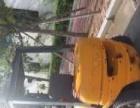 丰田 60-5FD80 叉车         (丰田叉车两吨半)