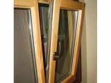 长春塑钢门窗维修换胶条换纱窗改上悬修地弹簧
