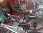 本人买了辆自行车,现在的要回老家,打算买了,看好的可以看货
