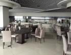 深圳回收咖啡厅 酒店设备 中央空调 制冷设备 高价回收