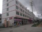 深圳龙岗坪地路边独院厂房