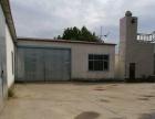 旧工业园 厂房 、仓库