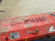 转让GT4---10钢筋调直切断机