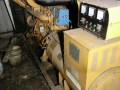 润州开发区二手发电机组回收