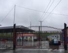工农大街 香坊成高子收费站附近 厂房 8000平米