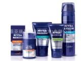 **设计、化妆品包装设计、护肤品设计、男士护肤品设计