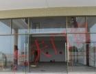 塑钢、铝合金门窗、栏杆、雨棚、钢网、幕墙、百叶窗
