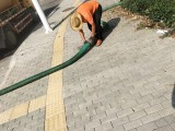 陵水英州化糞池清理 疏通馬桶 打撈手機戒指項鏈