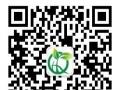 【6.1安醛行动】免费检测室内车内甲醛