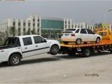 上海汽车送油价格