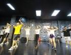 欧优舞蹈9月重磅升级,较优环境强大师资流行舞品牌