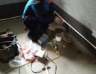 湖州专业水电安装(家装.工装)水电维修技术好.价格优