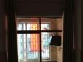 晶华公寓 1室1厅 豪华装修