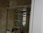 路桥中盛豪庭 3室2厅140平米 豪华装修