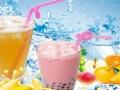 致爱丽丝奶茶加盟 致爱丽丝奶茶全国招商加盟