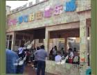 广东游乐气炮枪新款娱乐射击打靶项目,儿童游乐场设施
