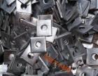 深圳福永专业钢材型材批发 预埋件 幕墙配件加工
