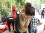 惠州大亚湾乡村游全生态农家乐一日游