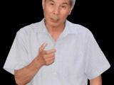 学汽车美容-邢台市隆尧县汽修美容怎么样