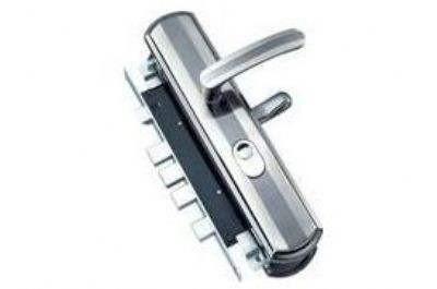 肥西上派专业开锁换锁修锁1585517(1115)