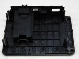 求购V0级阻燃PP料,耐热、耐高温,性能稳定,价格合理
