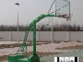 北京欣瑶体育篮球架销售 篮球架配件