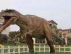 5.1低价现货展览变形金刚恐龙展