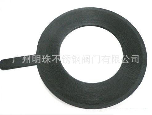 广州【供应】丁腈橡胶垫片