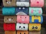 厂家直销水晶超柔   创意暖手  喜欢的  毛绒玩具  热销 爆