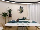 共享商务空间,茶室,会议室,木其 片卑 室加盟