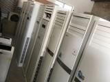 5匹柜式空調出售格力柜式空調免費安裝