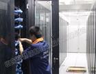 服务器租赁|服务器托管