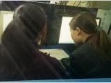 苏州吴中区甪直电脑培训