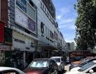 (店主转让)宝安西乡商业临街60平米手机店,空铺转