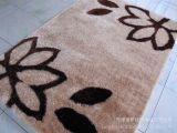 【昕佳琪】厂家定做订制南韩丝长毛地毯批发客厅毯窗前毯茶几毯