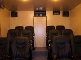 供应大同4D影院设备价格 阳泉5D影院设备 榆次5D电影设备
