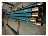 厂家直销井下工具5LZ73X7.0型螺杆钻具 加快钻井