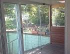 上海门禁安装 维修玻璃门