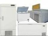 超低温冰箱型号齐全可定制上海拓纷厂家