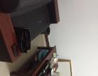 办公室 写字楼 50平米